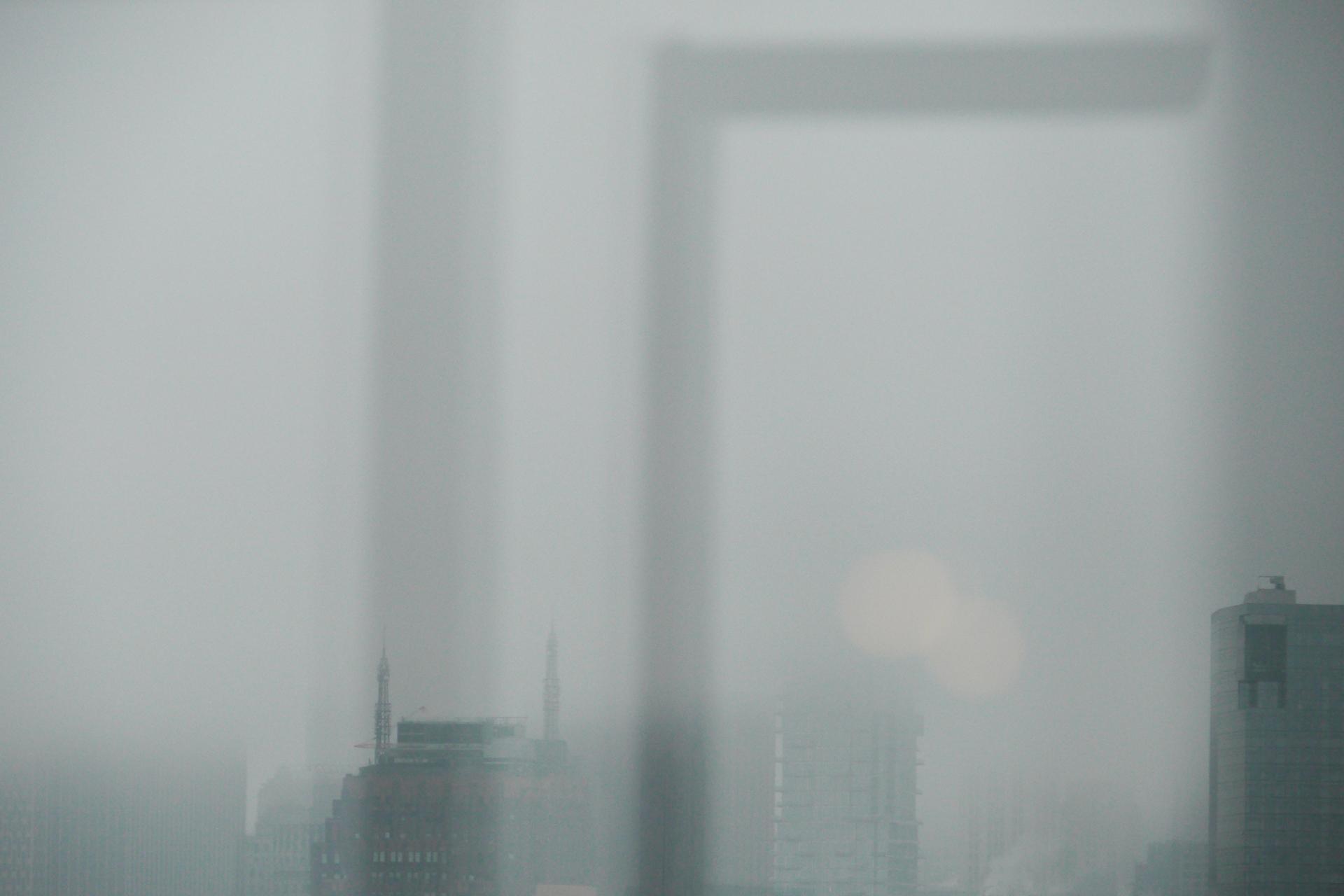 11_fog2_eauer