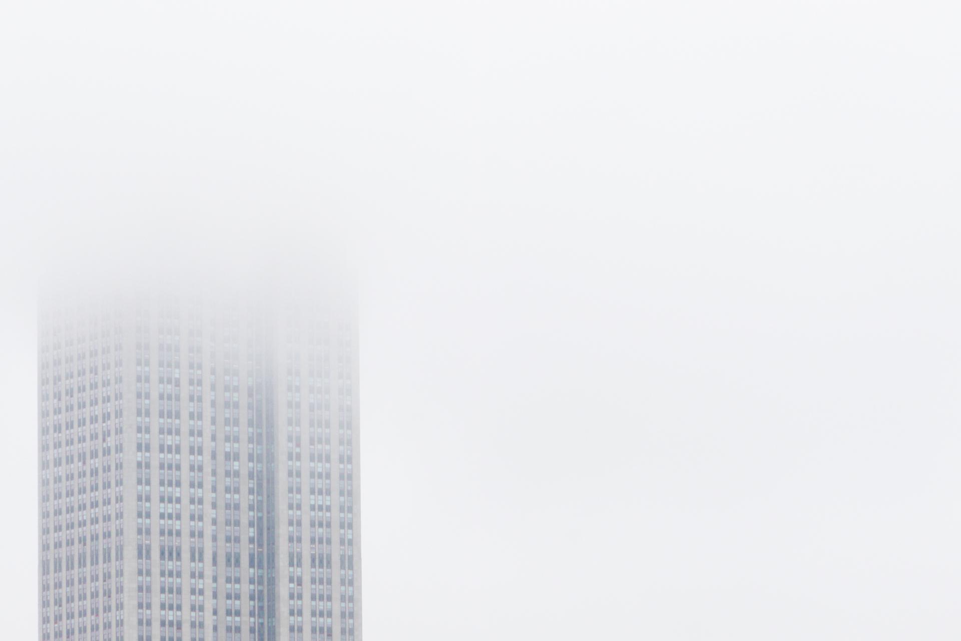 12_fog3_eauer