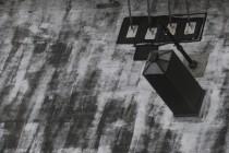24_rooftop_eauer