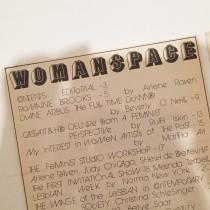 33_womanspace_eauer