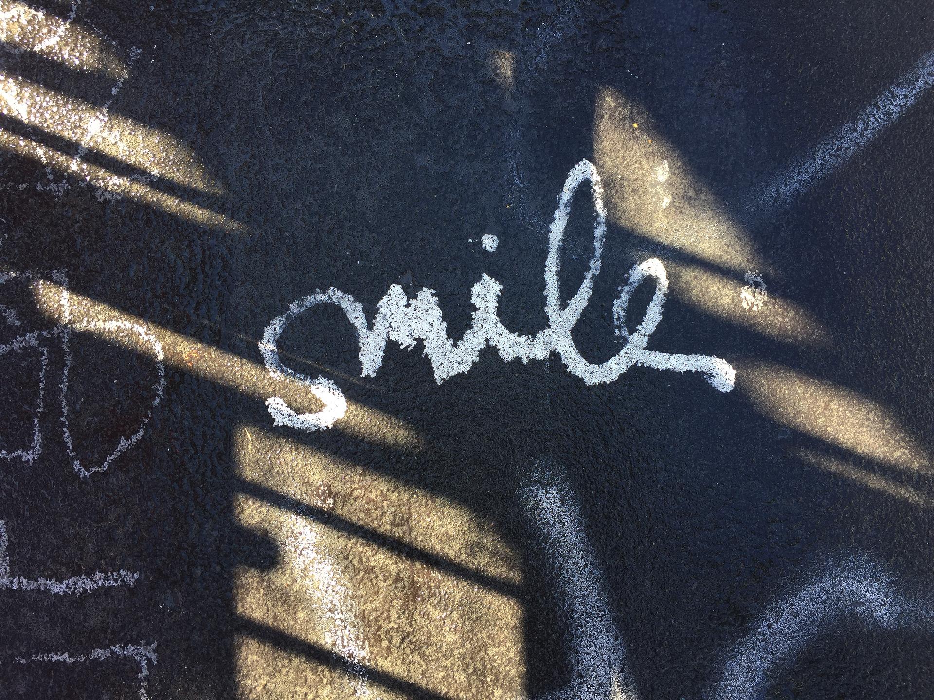 40_smile_eauer
