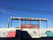 43_empire_city_eauer