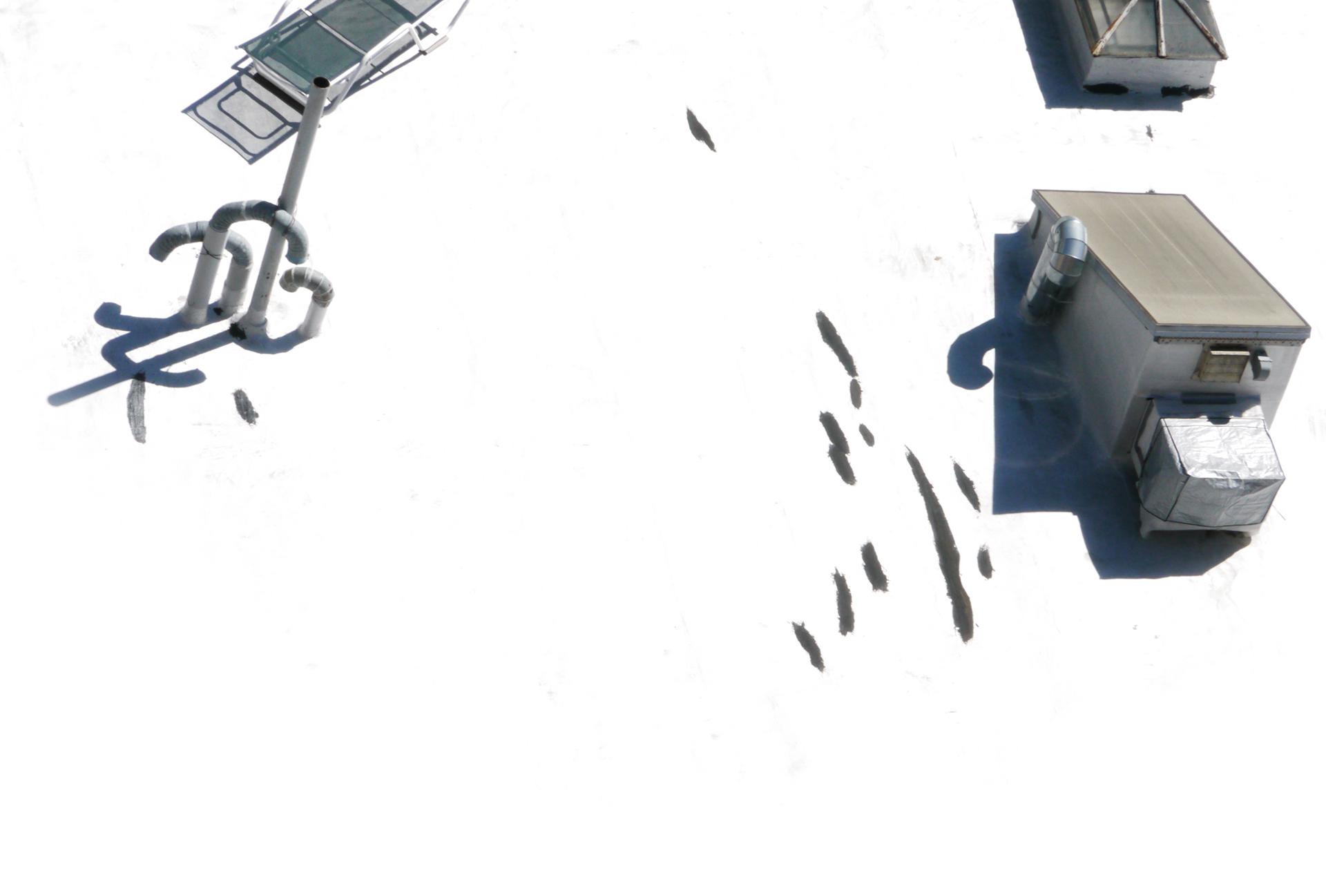 45_rooftop_sun_eauer