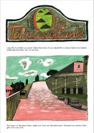 Anke-Feuchtenberger-Die-Maulwuerfin-Graphic-Essay_01