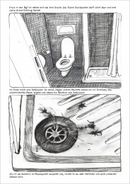 Anke-Feuchtenberger-Die-Maulwuerfin-Graphic-Essay_03
