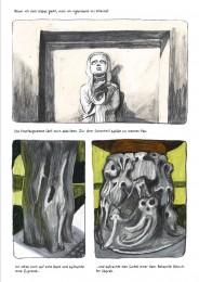 Anke-Feuchtenberger-Die-Maulwuerfin-Graphic-Essay_06