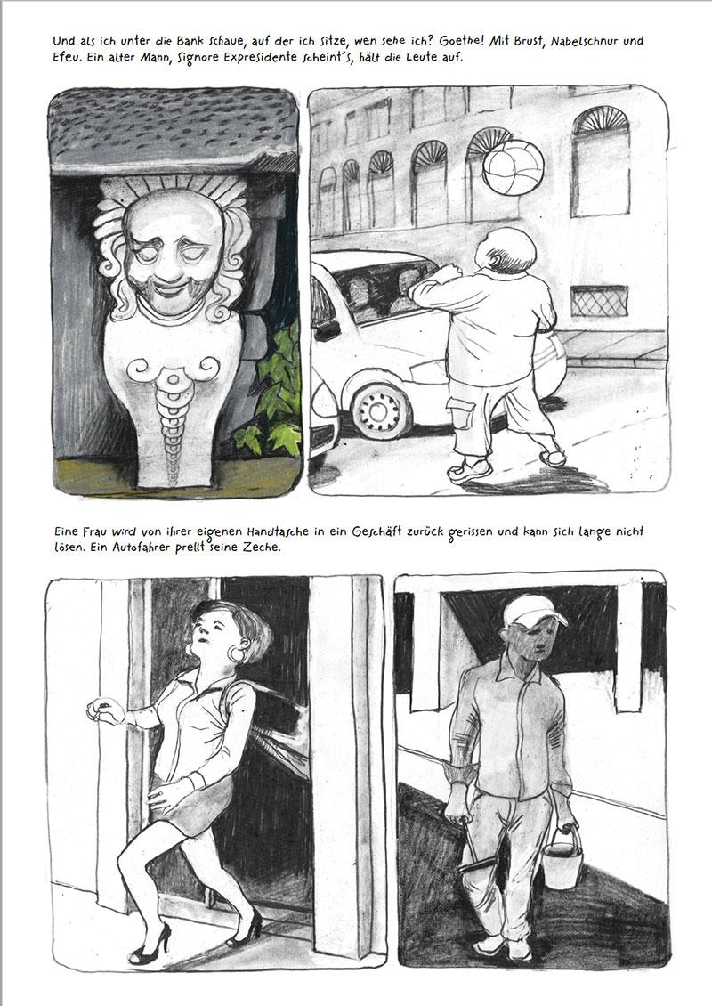 Anke-Feuchtenberger-Die-Maulwuerfin-Graphic-Essay_07