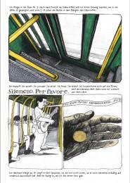 Anke-Feuchtenberger-Die-Maulwuerfin-Graphic-Essay_08