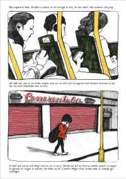 Anke-Feuchtenberger-Die-Maulwuerfin-Graphic-Essay_09