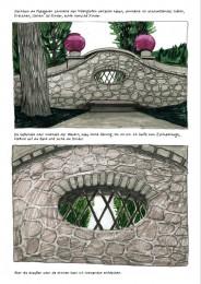 Anke-Feuchtenberger-Die-Maulwuerfin-Graphic-Essay_19
