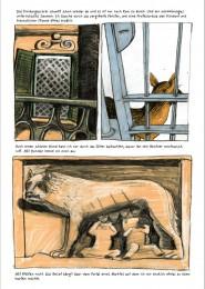 Anke-Feuchtenberger-Die-Maulwuerfin-Graphic-Essay_21