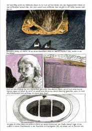 Anke-Feuchtenberger-Die-Maulwuerfin-Graphic-Essay_26