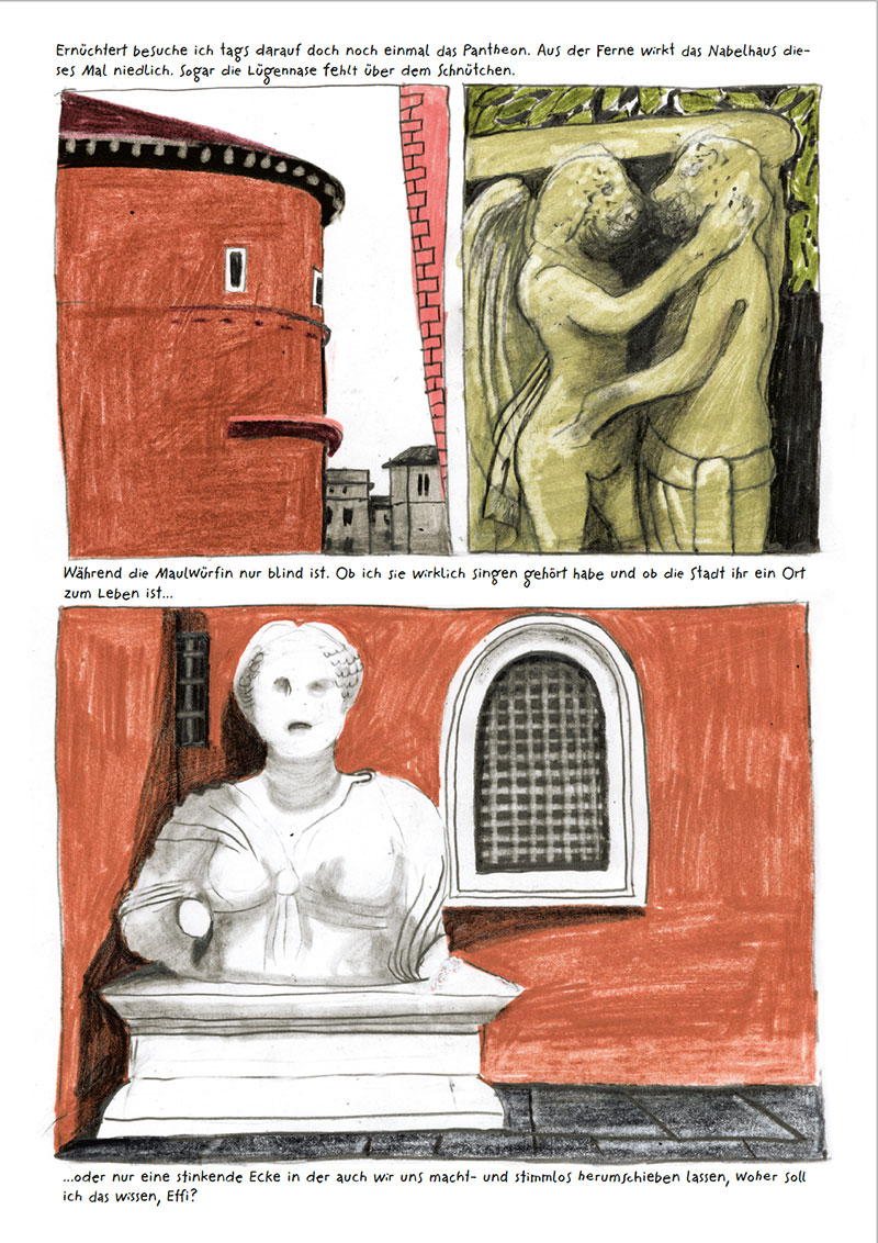 Anke-Feuchtenberger-Die-Maulwuerfin-Graphic-Essay_27