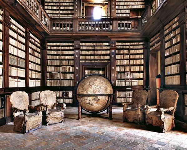 Biblioteca di Fermo_0001 ok