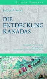 CARTIER_DIE ENTDECKUNG_KANADAS_COVER_150dpi