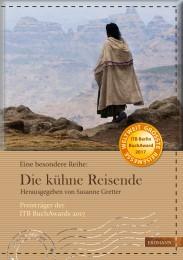 Kühne Reisende_Broschur_DS_72dpi-1