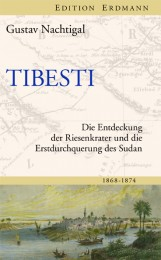 NACHTIGAL_TIBESTI_72dpi_COVER