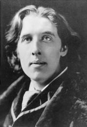 Oscar_Wilde Oscar Wilde, New York, 1882. Picture taken by Napoleon Sarony