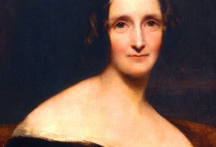 Rothwell_-_Mary_Shelley_(Enanced_Crop)