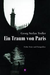 TROLLER_EIN TRAUM VON PARIS.indd
