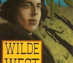 klassik wilde 1232991