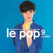 lepop9