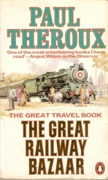 theroux 825672