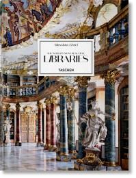 xl-listri_libraries-cover_05763