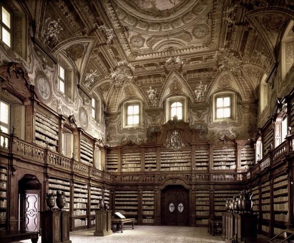 xl_listri_libraries_p051