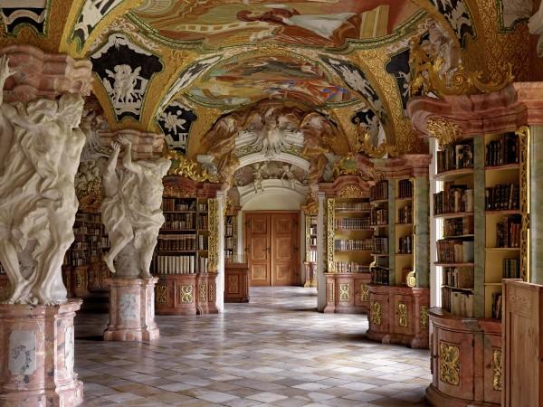 xl_listri_libraries_p174