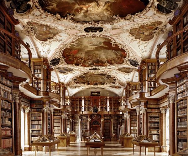 xl_listri_libraries_p196