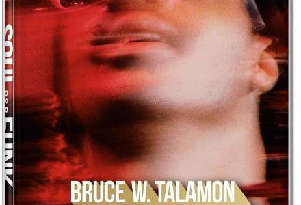 BRUCE_TALAMON_ART_EDITION_CE_INT_SLIPCASE001_06911 (1)