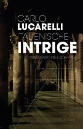 Italienische Intrige_Lucarelli_low
