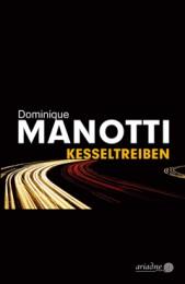 Manotti_Kesseltreiben_3-3