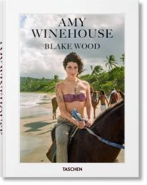 fo-blake_wood_amy_winehouse-cover_05332