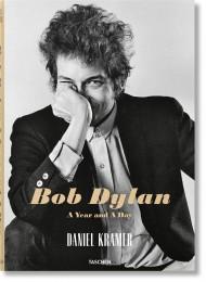fp-kramer_bob_dylan-cover_44841