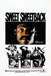 funk 1024px-Sweet_sweetback_poster