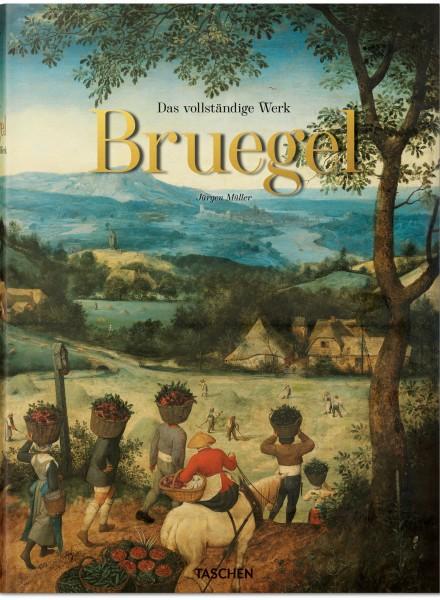 BRUEGEL_XL_D_3D_01154
