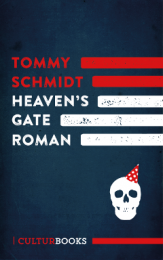 CB_Cover_Schmidt_Heavens_Gate_CMYK240