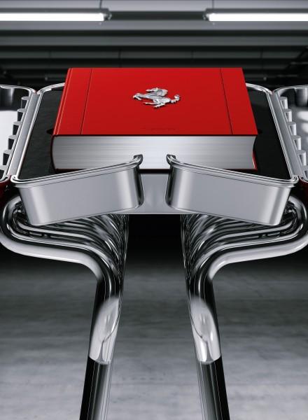 Ferrari_Garage_8k_16bit.tif