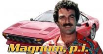 Magnum P I.jpg.opt470x247o0,0s470x247