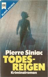 Pierre-Siniac+Todesreigen