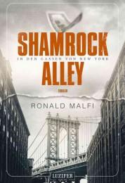 chop Shamrock_Alley_Cover_web