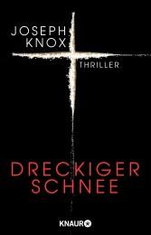 chop knox 978-3-426-52210-3_Druck