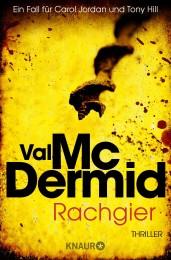 chop mcdermid 978-3-426-52181-6_Druck