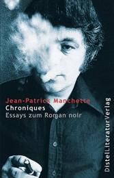 chorniques 9783923208784