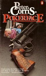 corris Pokerface