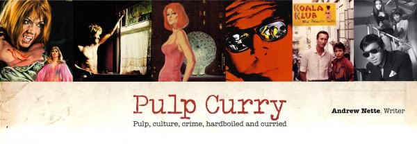 corris Pulp-Curryalt4