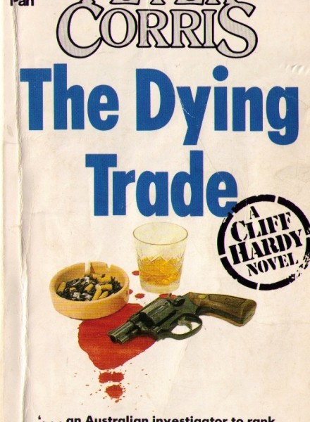 corris groß The-dying-trade-1