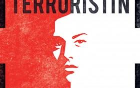 gregori terroristin46780
